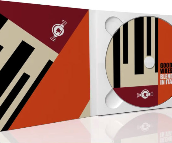 e-mage: 3d motion graphics